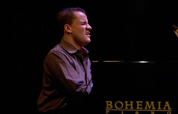 JazzFestBrno 2005