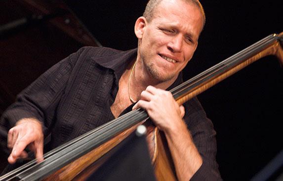 JazzFestBrno 2006